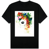 Black Lips Shirts