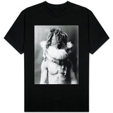Nayenezgani, Navajo T-shirts