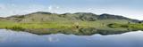 National Park Suicides Photographic Print by Douglas C. Pizac
