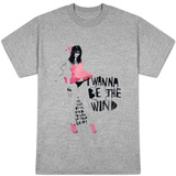 The Wind Shirts