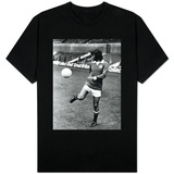 George Best Manchester United T-Shirt