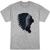 Aiyana T-Shirt