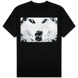 Lone Wolves T-shirts