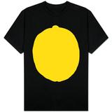 Limón T-Shirt