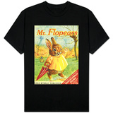 Mr. Flopears Shirt