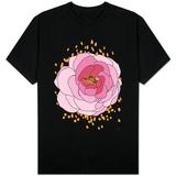 Pink Peony T-shirts