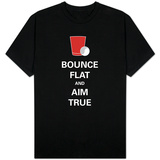 Bounce T-shirts