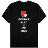 Bounce T-shirts