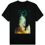 The Dead Walk Shirts