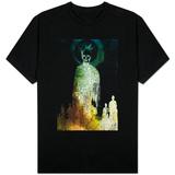 The Dead Walk Shirts