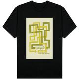 Recycle Reuse Koszulka