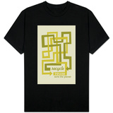 Recycle Reuse T-Shirt