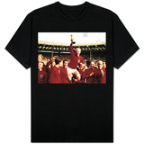 1966 World Cup Final at Wembley Stadium Shirt