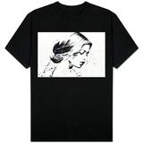 The Empyrean T-Shirt