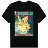 Cenicienta, La T-Shirts