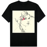 Innocence T-shirts