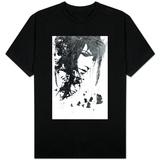 Moth T-shirts