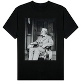 Général Robert E. Lee Vêtement