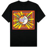 Sun, Moon, Stars Shirt