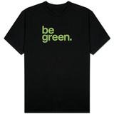 Be Green Koszulki