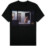 Summer Evening T-shirts