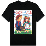 Jack and Jill Vêtements
