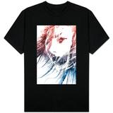 Minerva T-skjorte