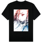 Minerva T-Shirt