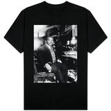 Marcus Garvey, 1887-1940 Skjorter