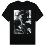 Marcus Garvey, 1887-1940 T-Shirt