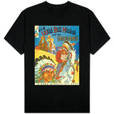 Wild Bill Hickok Shirts