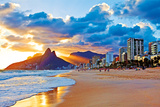 Rio Affiches