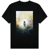 Voyager II T-shirts