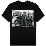 Southside Boys, Chicago, 1941 T-skjorte