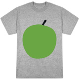 Green Apple T-shirts