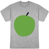 Green Apple T-shirts