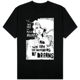 Music Maker T-shirts