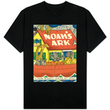 L'Arca di Noè T-Shirts