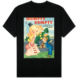 Humpty Dumpty Shirt