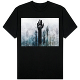 The patient T-Shirt