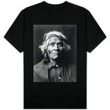 Wyemah Shirts