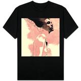 Afrodita T-Shirt