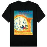 Hickory Dickory Dock T-Shirt