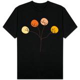 Aranceto T-Shirts