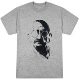 Gandhi T-shirts