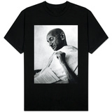 Mahatma Gandhi Aged 77 Years Old c.1936 T-Shirt