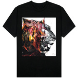 Bloodbeat II T-shirts