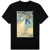 Dancer Shirts