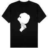 Muerta T-shirts