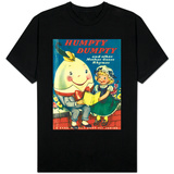 Humpty Dumpty T-Shirt